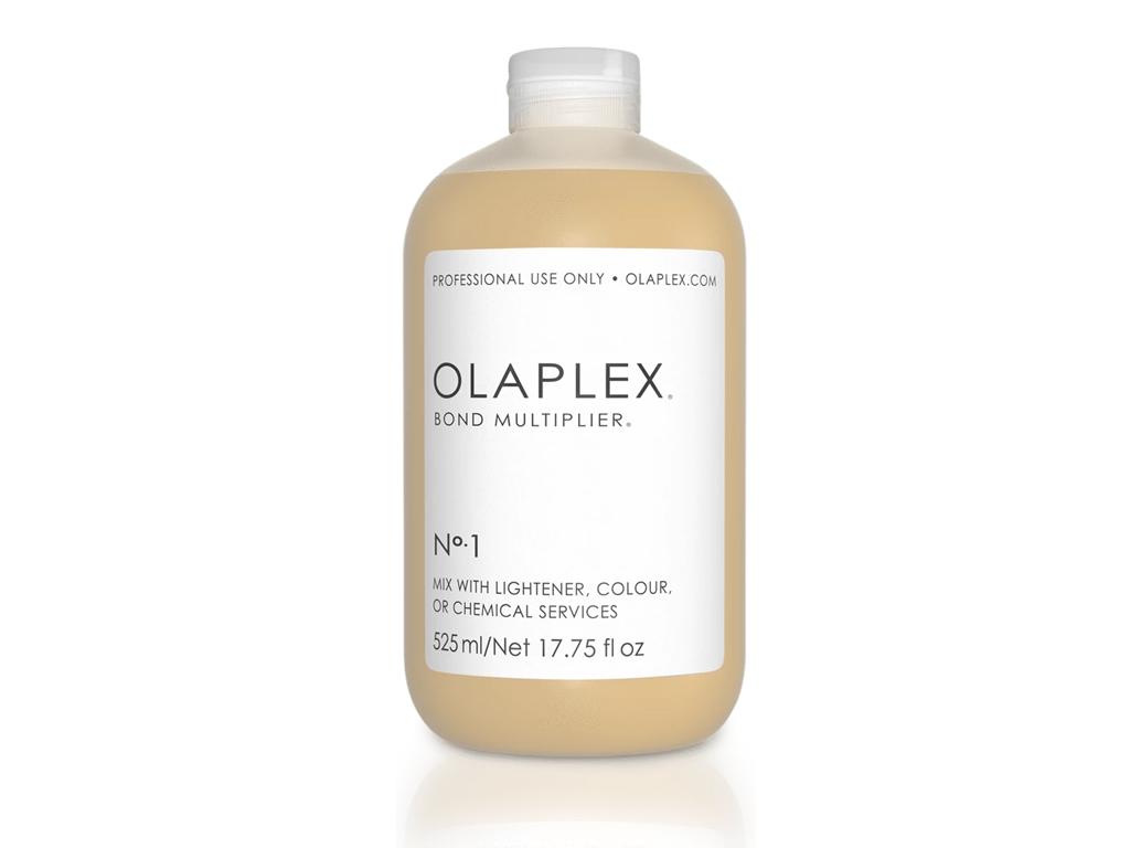 Josh Levi Salon - Olaplex n1