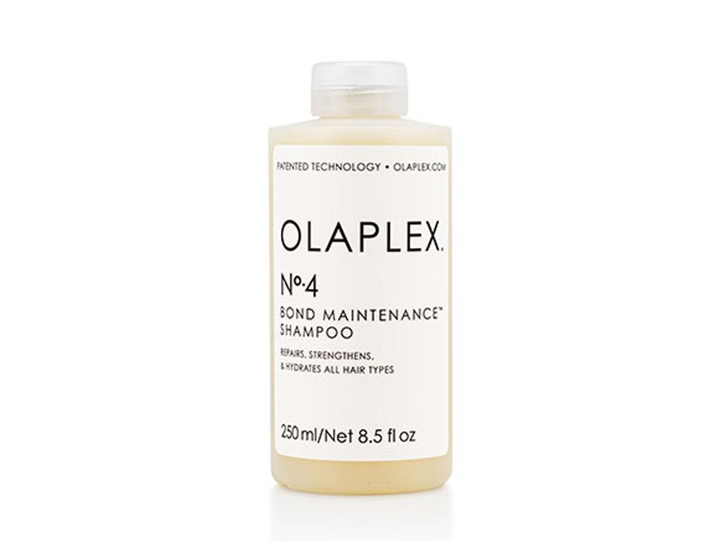 Josh Levi Salon - Olaplex n4