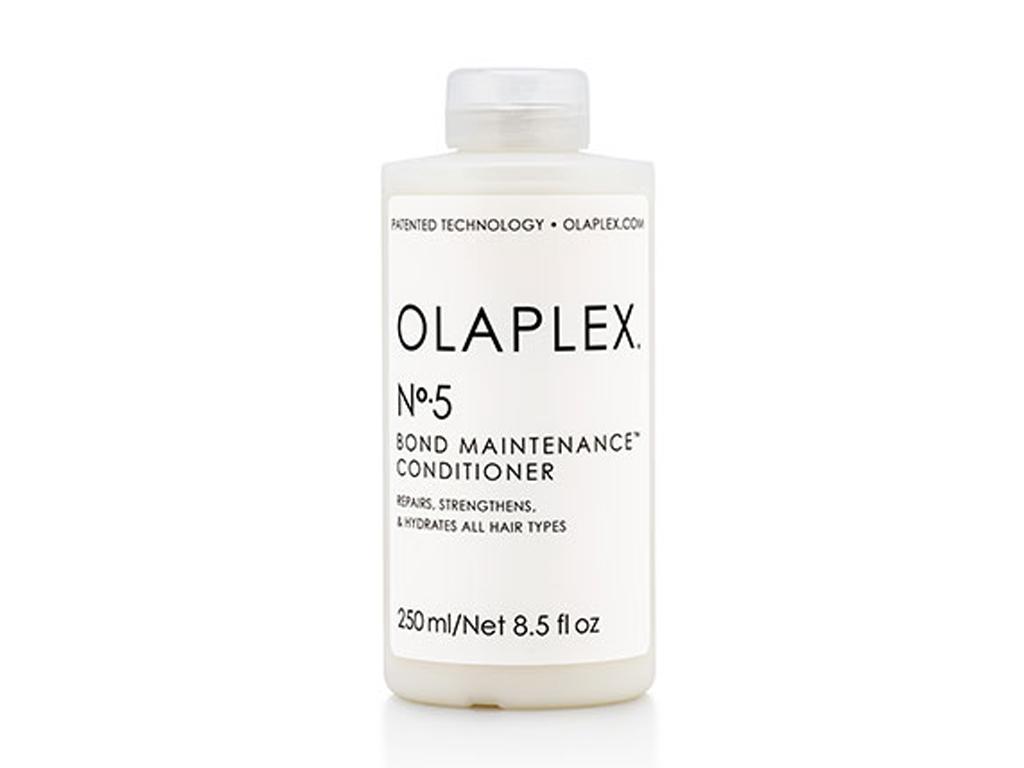 Josh Levi Salon - Olaplex n5